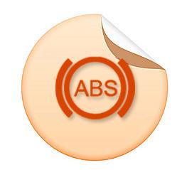 anti lock braking system abs