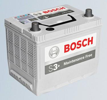 Batteries-S3_bosch