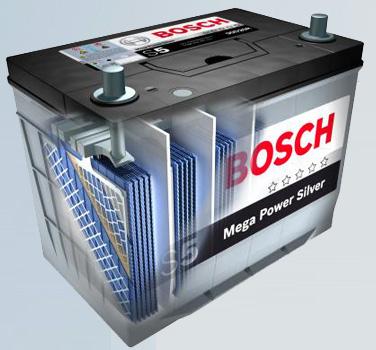 Batteries-S5_BOSCH