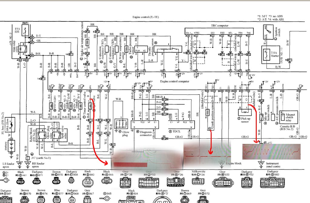 techdiagram_with_waveforms