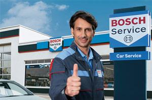 Bosch-Car-Service-Featured-image