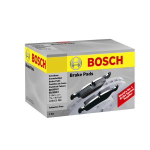 Brakes-Eco-BOSCH