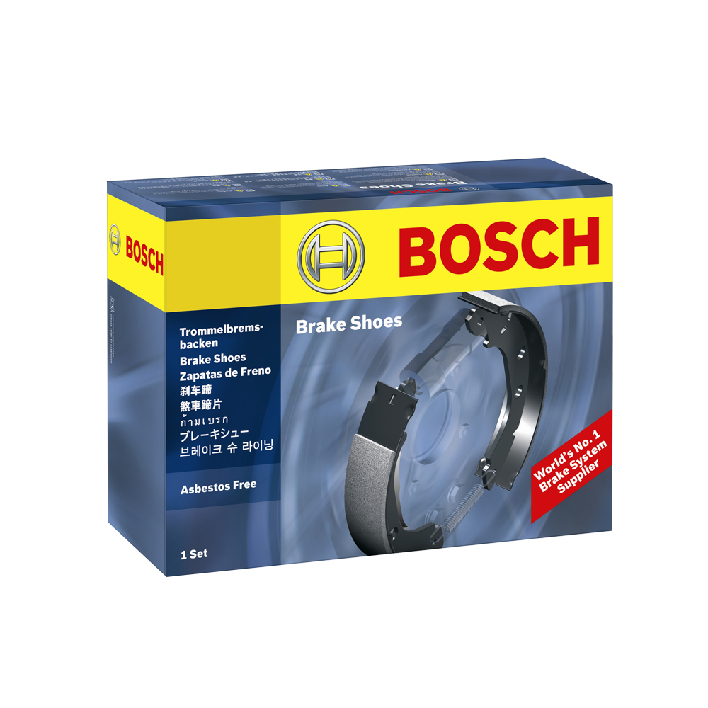 Brakes-shoes-performance-BOSCH