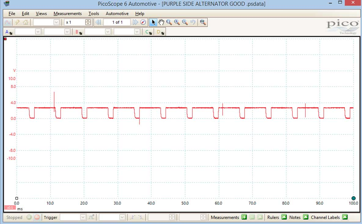 waveform-ve-commodore-alternator-F-circuit-GOOD