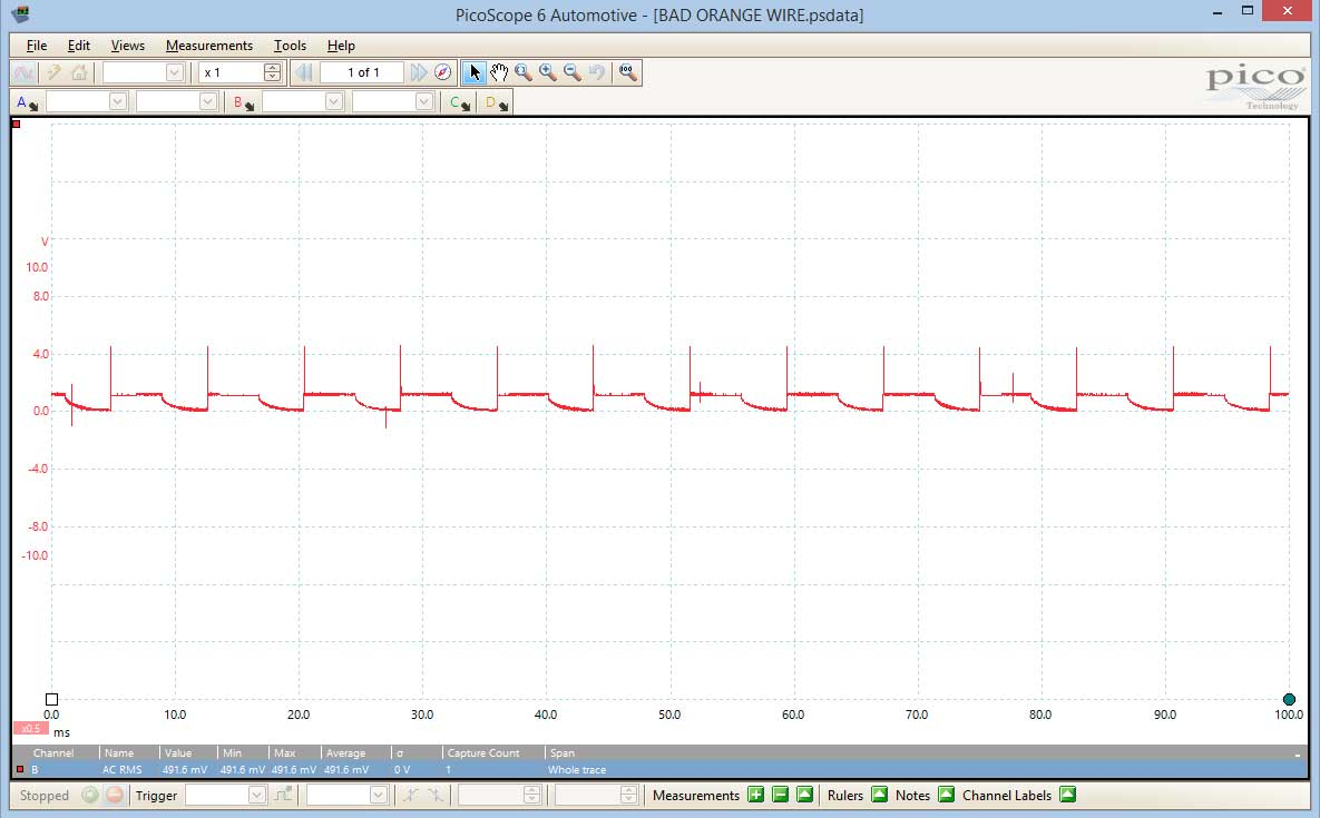 waveform-ve-commodore-alternator-L-circuit-bad