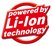 Li-ion tech_Logo.indd