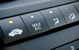 car air conditioning repairs seven hills sydney
