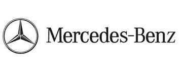 mercedes oil chart