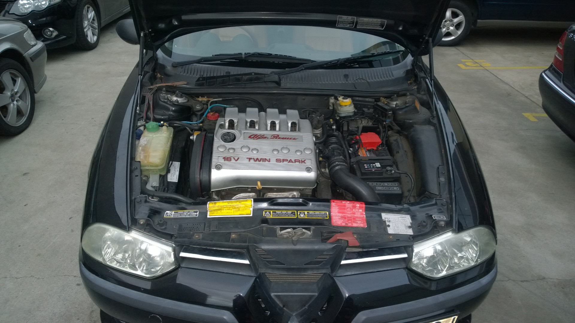 WP_20160219_06_42_38_Pro Nissan Wiring Diagram Key on