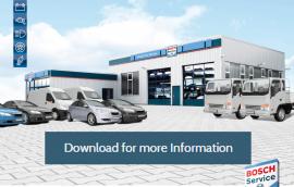 Bosch-Fleet-Brochure-Cover-1024x1024-1