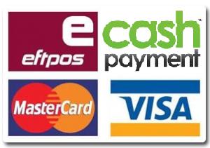 C-Card-logos