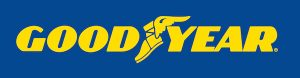 Goodyear Logo_P109