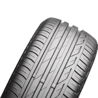 seven-hills-p-and-g-motors-tyre-outline-transparent