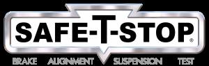 safe-t-stop-logo